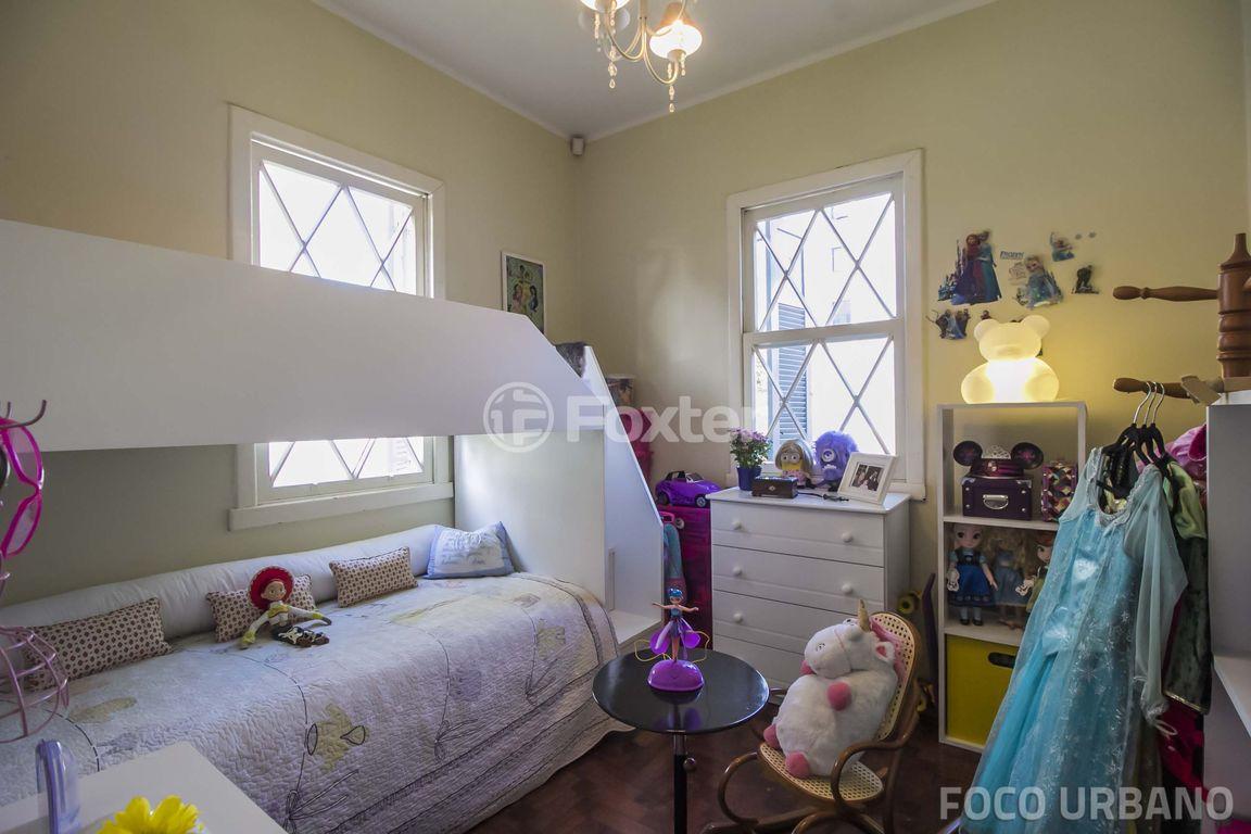 Casa 3 Dorm, Petrópolis, Porto Alegre (3304) - Foto 9