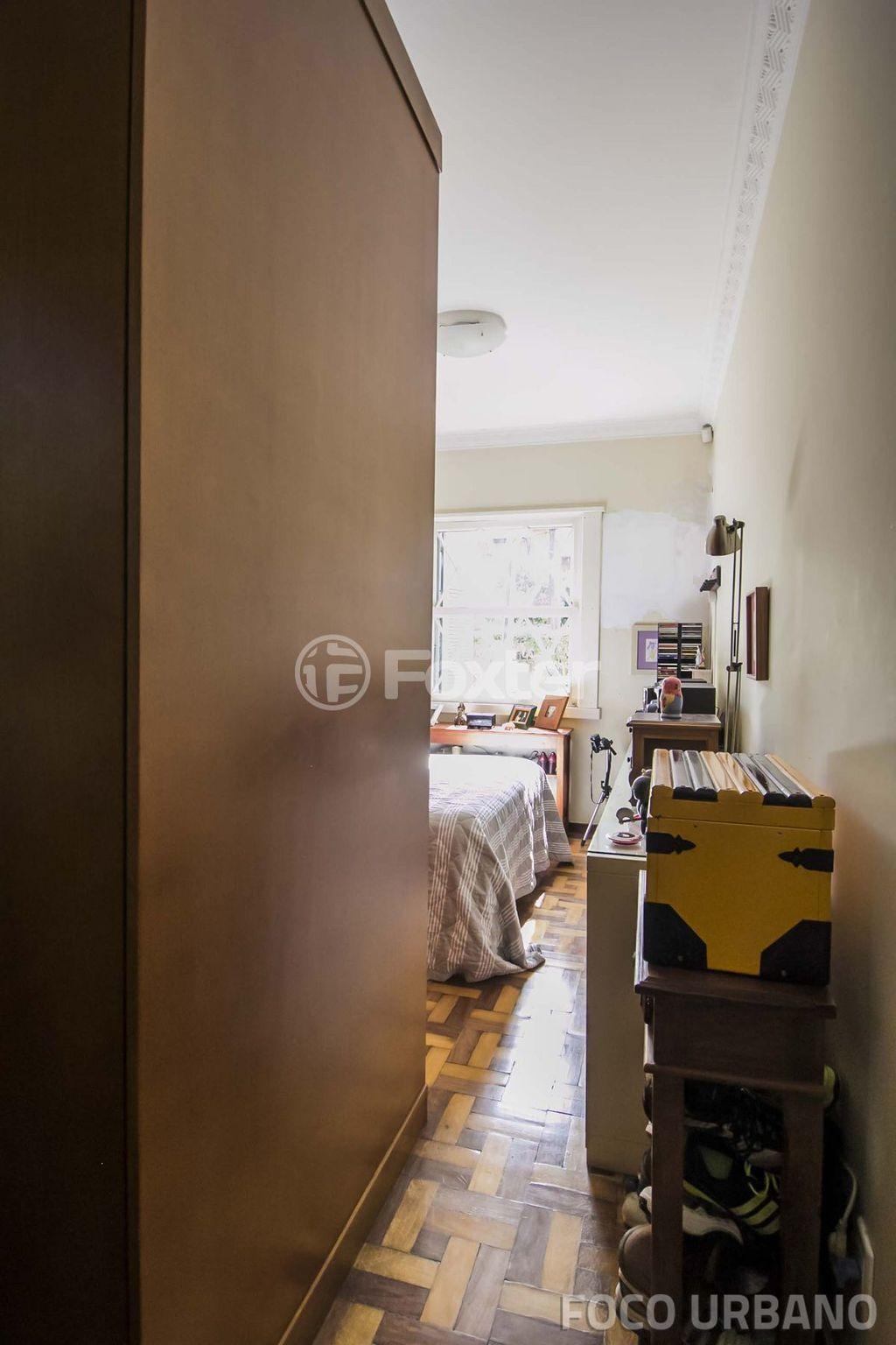 Casa 3 Dorm, Petrópolis, Porto Alegre (3304) - Foto 10