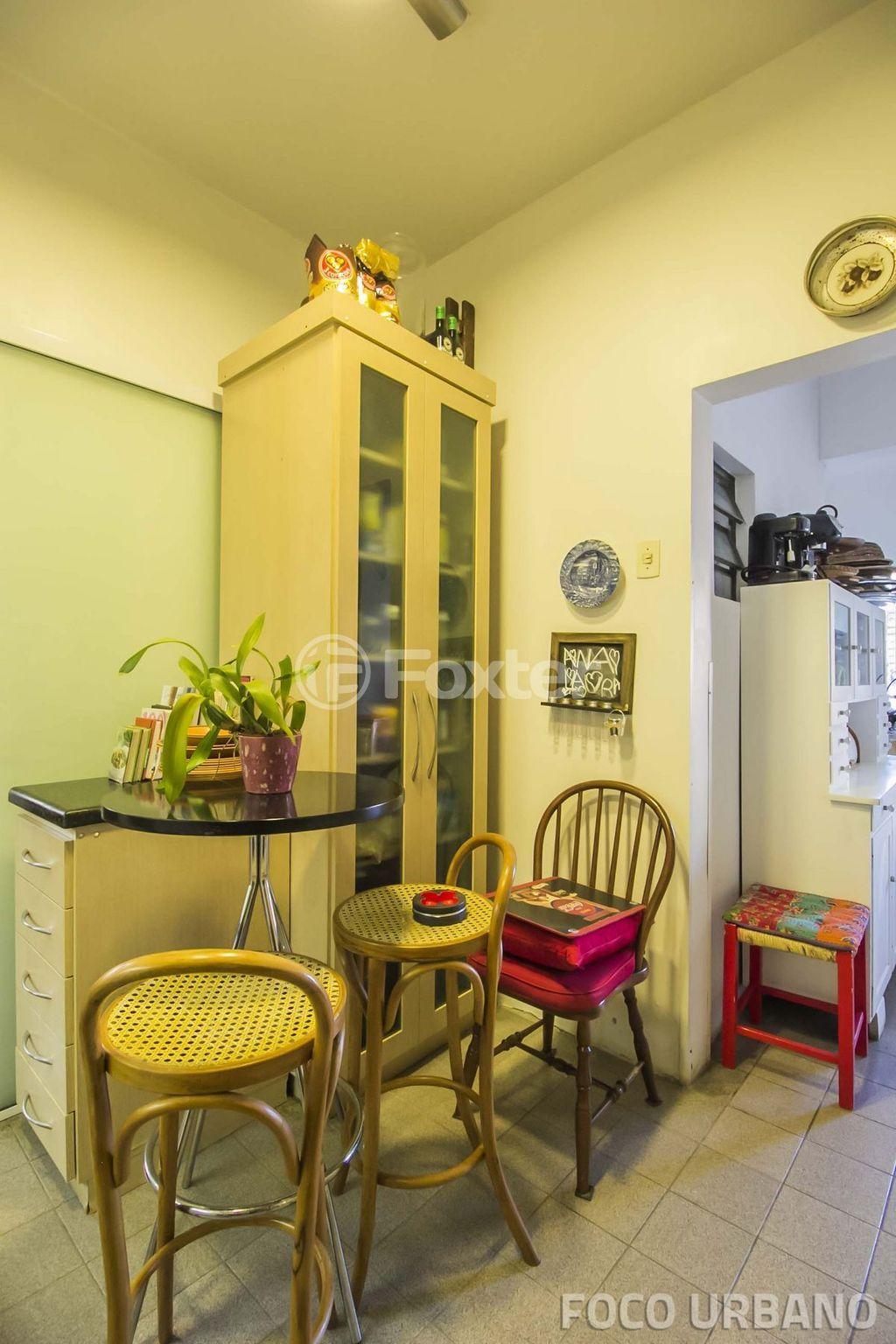 Casa 3 Dorm, Petrópolis, Porto Alegre (3304) - Foto 18
