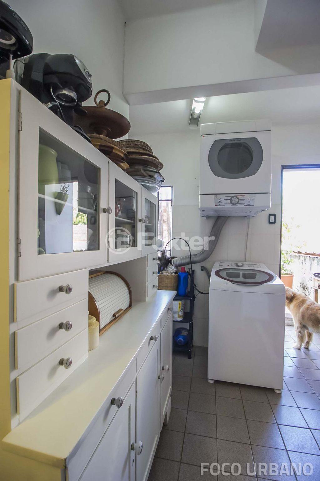 Casa 3 Dorm, Petrópolis, Porto Alegre (3304) - Foto 19