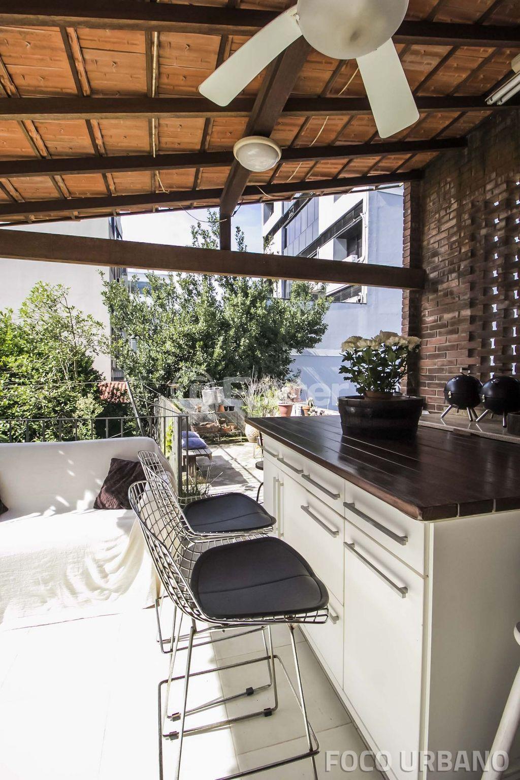 Casa 3 Dorm, Petrópolis, Porto Alegre (3304) - Foto 24