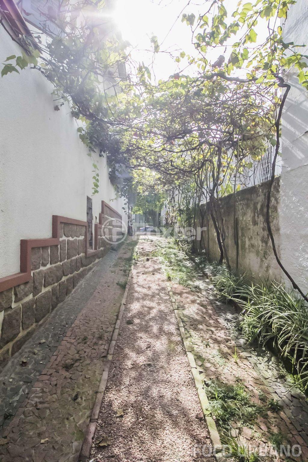 Casa 3 Dorm, Petrópolis, Porto Alegre (3304) - Foto 28