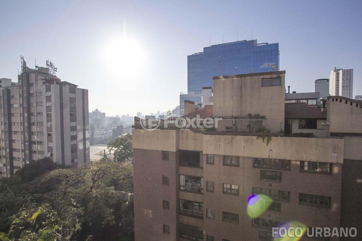 Solar da Praça - Cobertura 3 Dorm, Moinhos de Vento, Porto Alegre - Foto 10