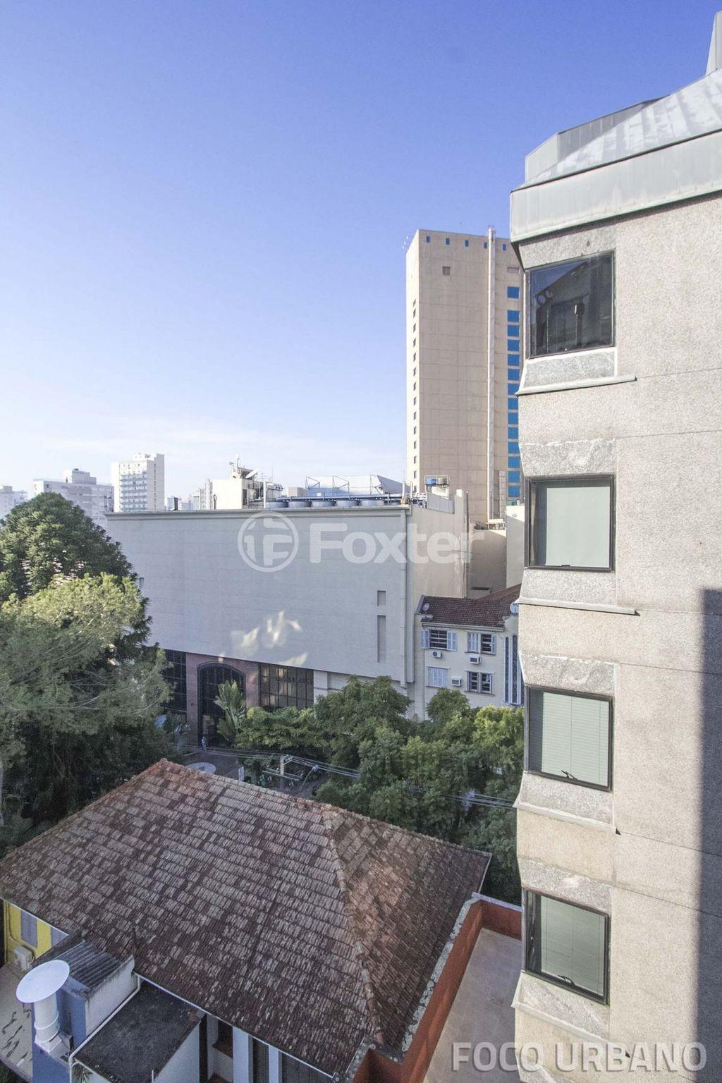 Solar da Praça - Cobertura 3 Dorm, Moinhos de Vento, Porto Alegre - Foto 16