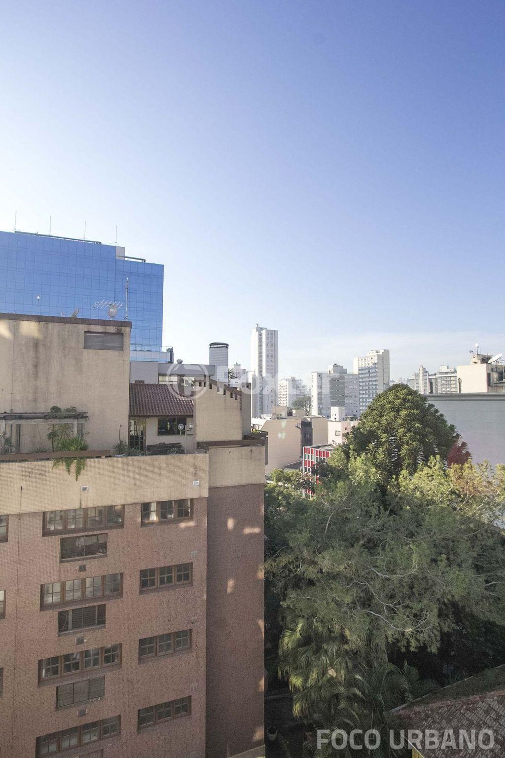 Solar da Praça - Cobertura 3 Dorm, Moinhos de Vento, Porto Alegre - Foto 20