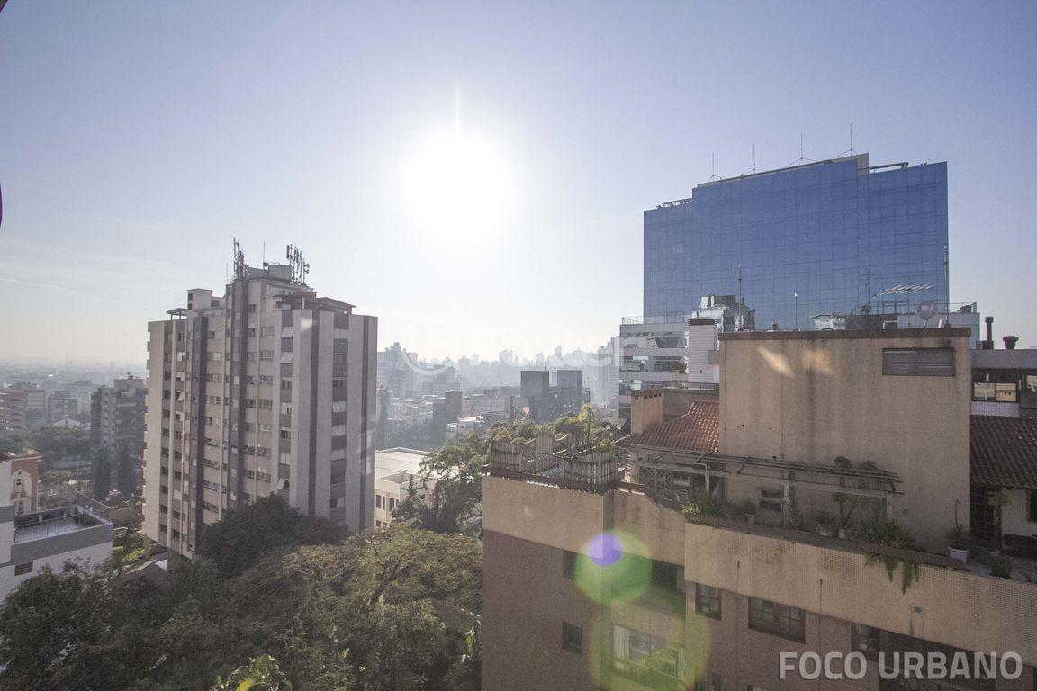 Solar da Praça - Cobertura 3 Dorm, Moinhos de Vento, Porto Alegre - Foto 26