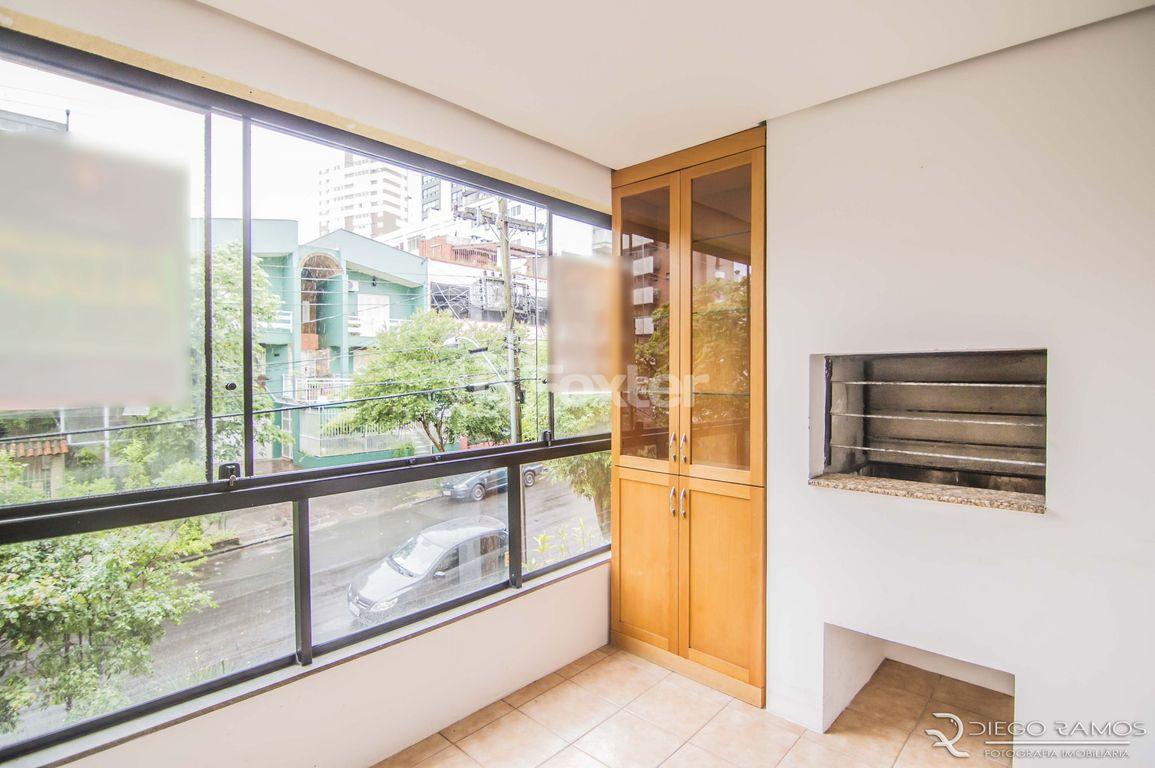 Condado de Windsor - Apto 3 Dorm, Petrópolis, Porto Alegre (3790) - Foto 6