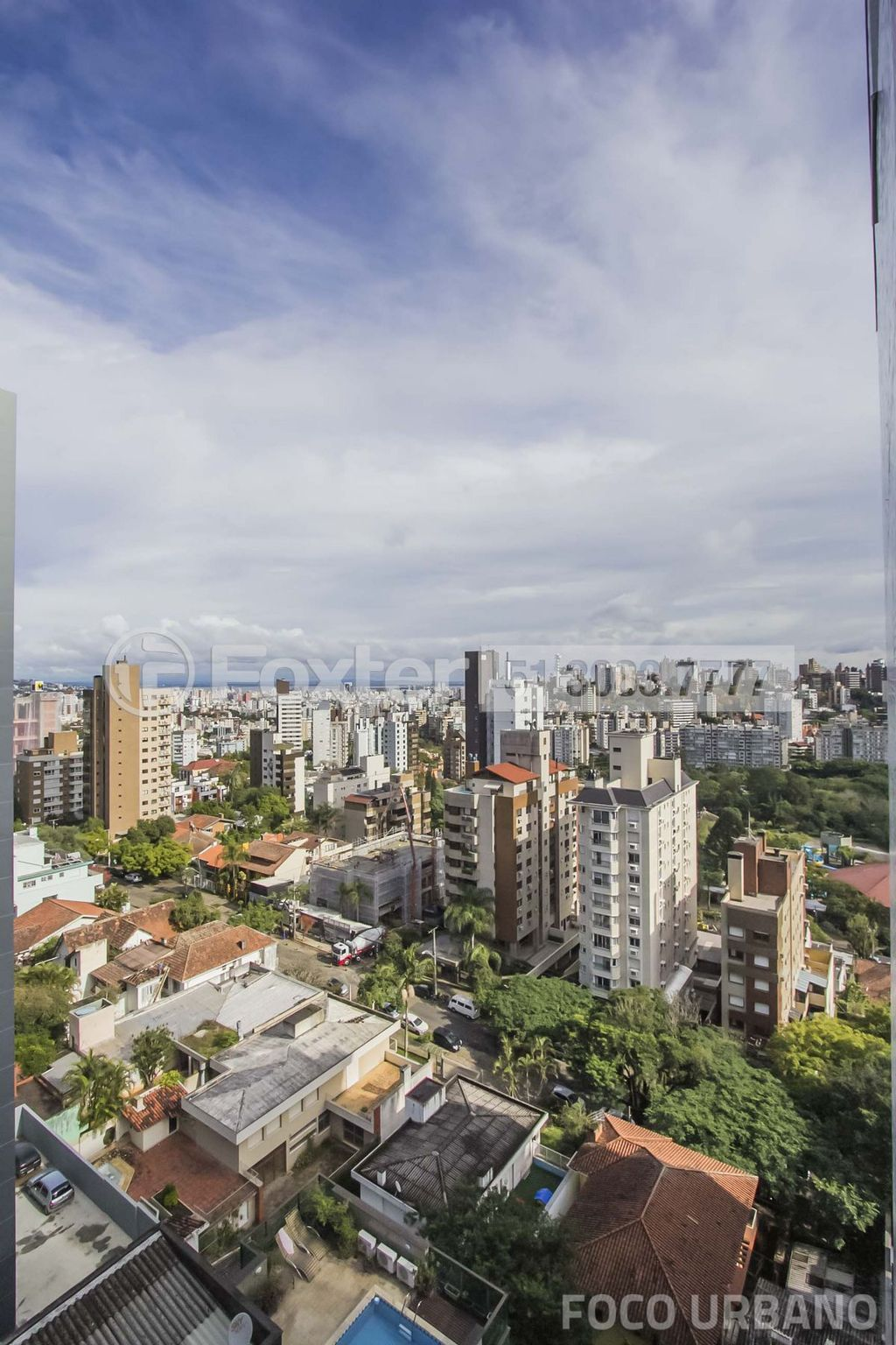 Ampiezza - Apto 3 Dorm, Petrópolis, Porto Alegre (3994) - Foto 14