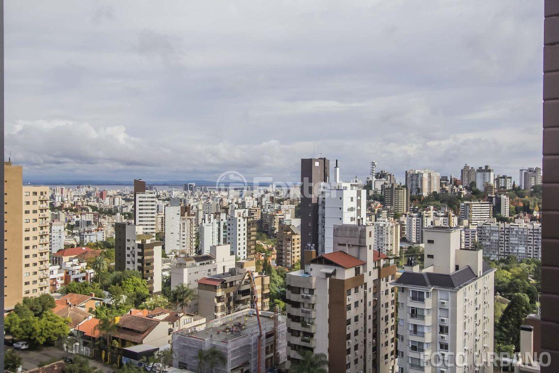 Ampiezza - Apto 3 Dorm, Petrópolis, Porto Alegre (3994) - Foto 18