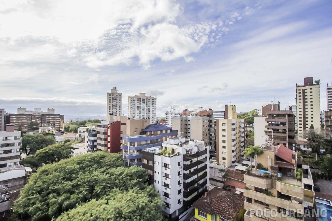Ampiezza - Apto 3 Dorm, Petrópolis, Porto Alegre (3994) - Foto 19