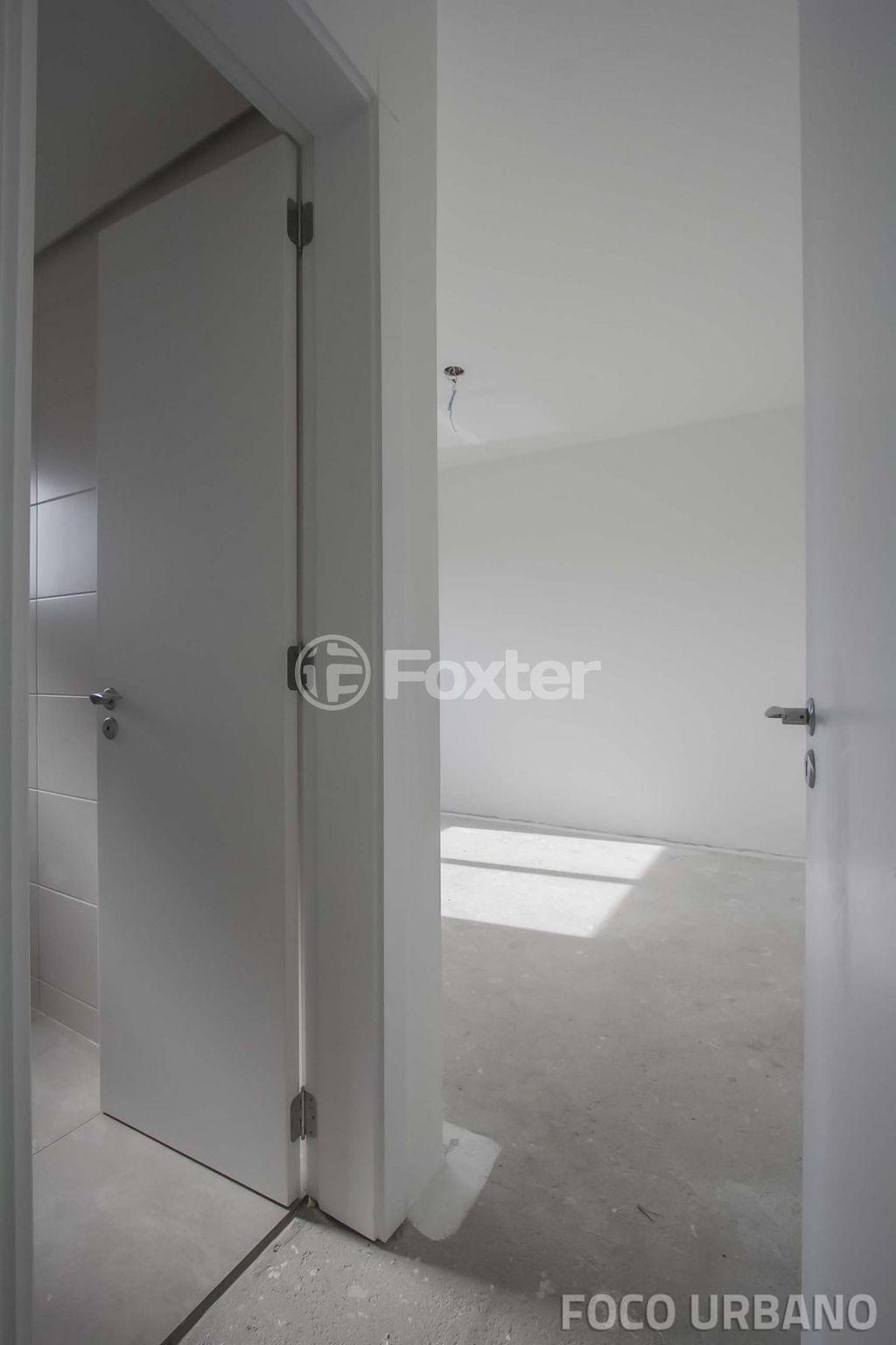 Ampiezza - Apto 3 Dorm, Petrópolis, Porto Alegre (3994) - Foto 24