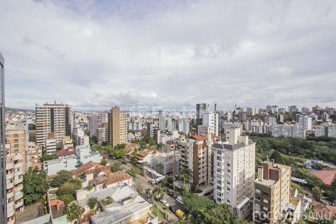 Ampiezza - Apto 3 Dorm, Petrópolis, Porto Alegre (3994) - Foto 33