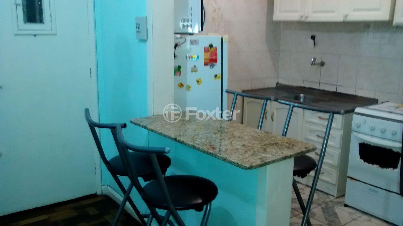 Foxter Imobiliária - Apto 2 Dorm, Centro Histórico