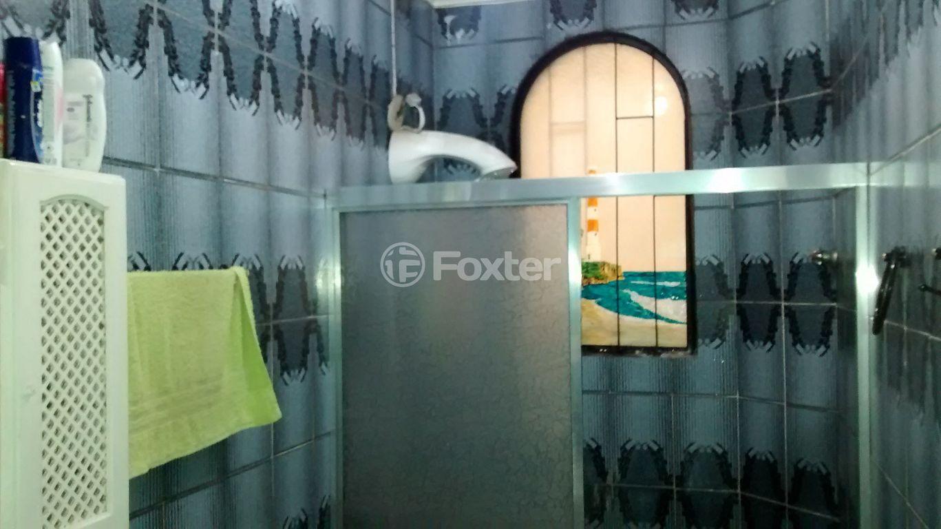 Foxter Imobiliária - Apto 2 Dorm, Centro Histórico - Foto 5