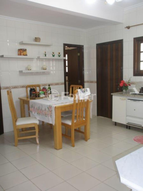 Casa 3 Dorm, Jardim Itu Sabará, Porto Alegre (4635) - Foto 10
