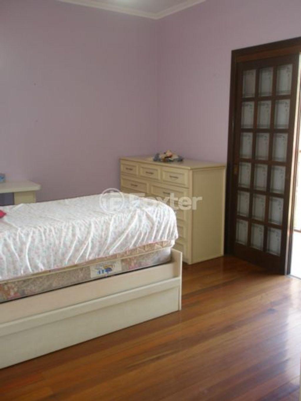 Casa 3 Dorm, Jardim Itu Sabará, Porto Alegre (4635) - Foto 14