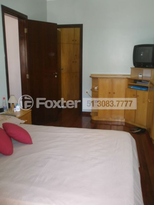 Casa 3 Dorm, Jardim Itu Sabará, Porto Alegre (4635) - Foto 15