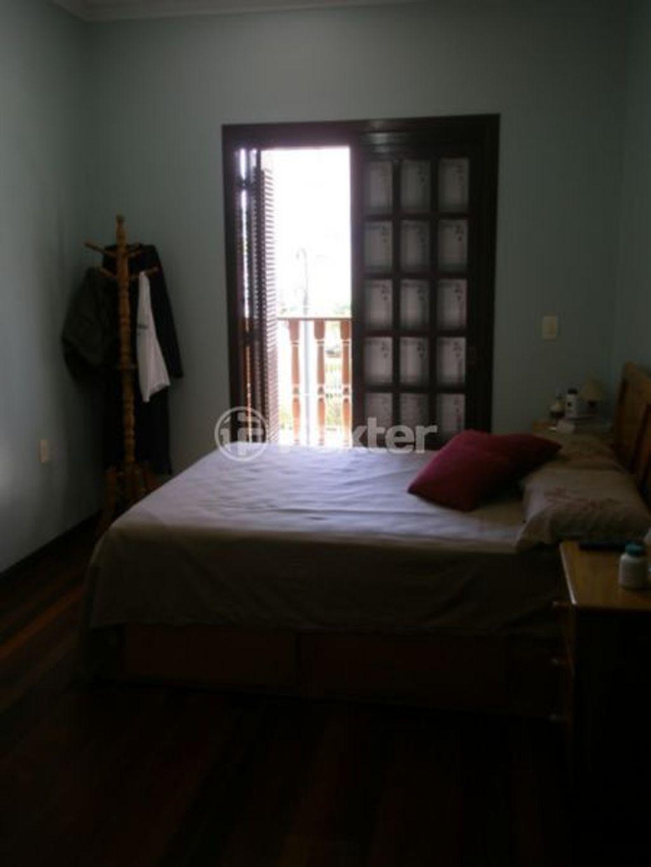 Casa 3 Dorm, Jardim Itu Sabará, Porto Alegre (4635) - Foto 16