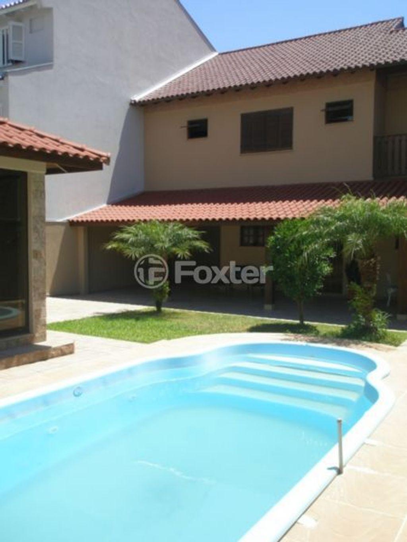 Casa 3 Dorm, Jardim Itu Sabará, Porto Alegre (4635) - Foto 24