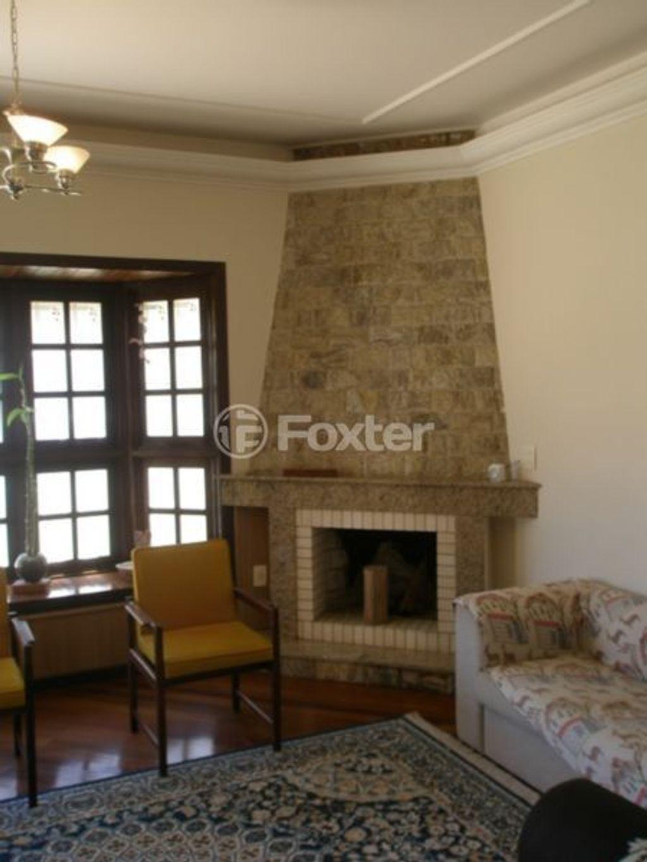 Casa 3 Dorm, Jardim Itu Sabará, Porto Alegre (4635) - Foto 6