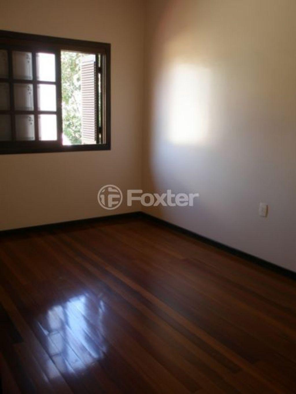 Casa 3 Dorm, Jardim Itu Sabará, Porto Alegre (4635) - Foto 8