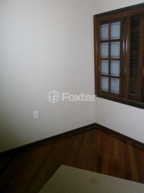 Casa 3 Dorm, Jardim Itu Sabará, Porto Alegre (4635) - Foto 9