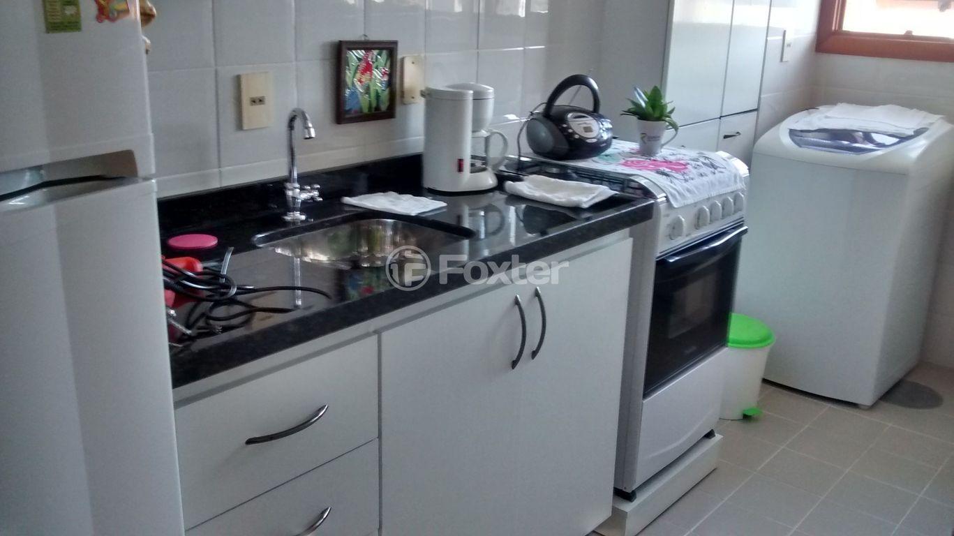 Foxter Imobiliária - Apto 2 Dorm, Menino Deus - Foto 5