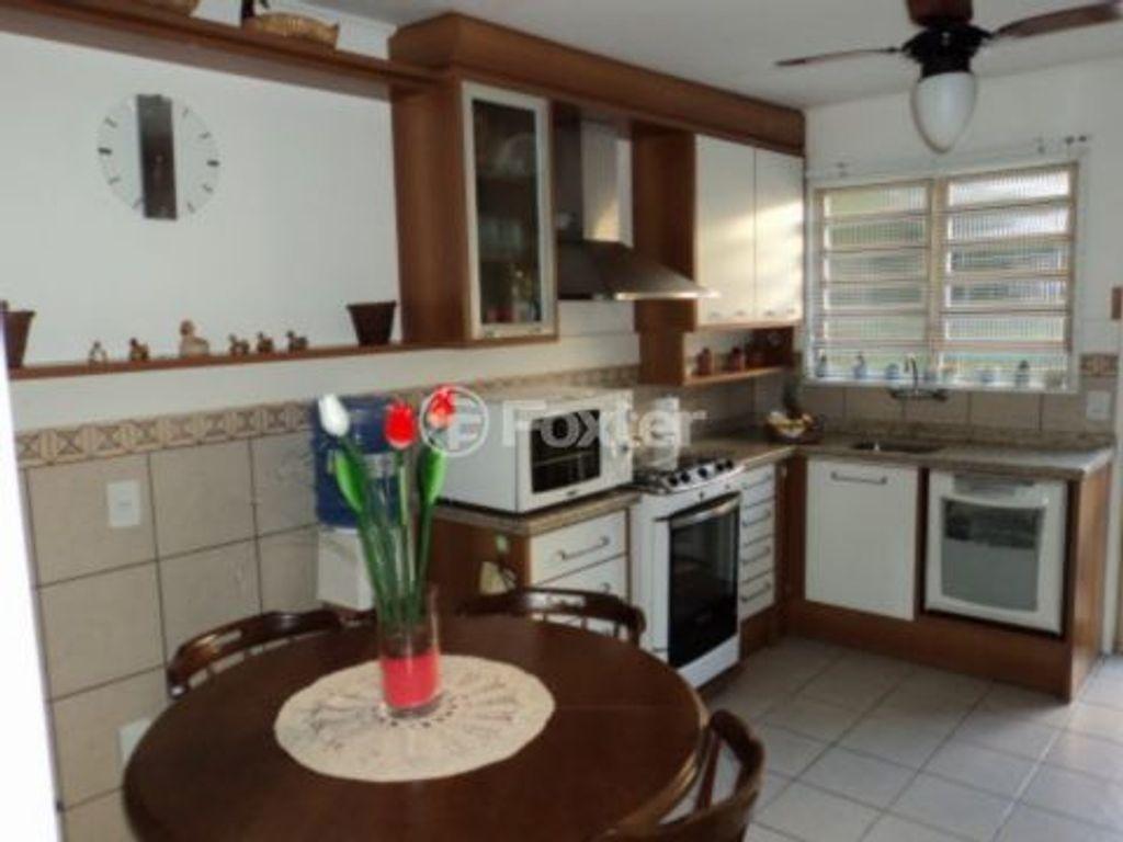Casa 4 Dorm, Ipanema, Porto Alegre (4890) - Foto 10
