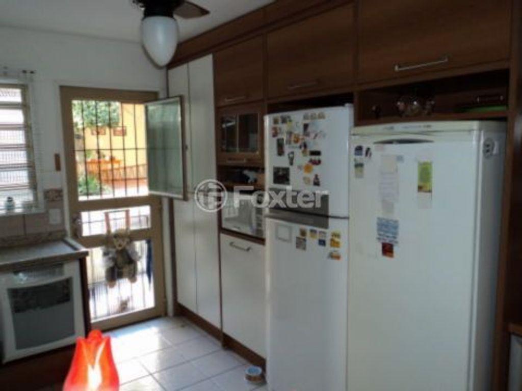 Casa 4 Dorm, Ipanema, Porto Alegre (4890) - Foto 11