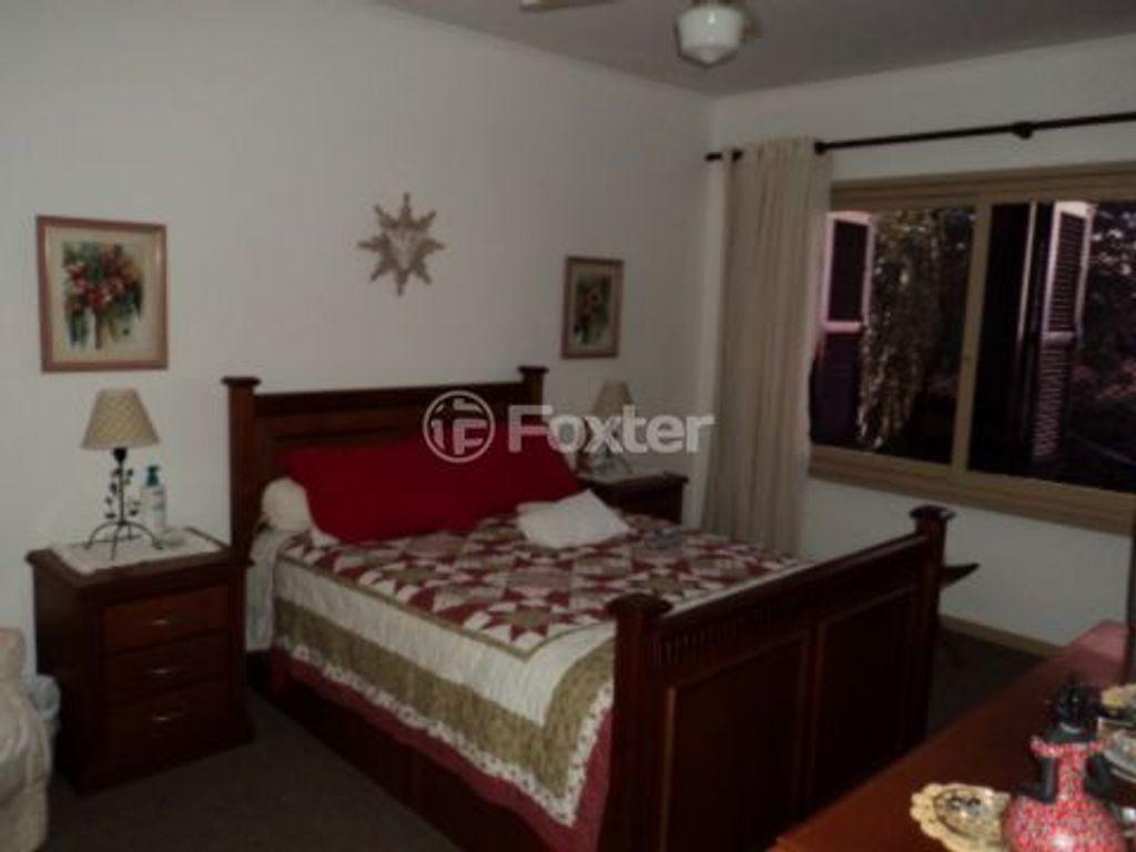 Casa 4 Dorm, Ipanema, Porto Alegre (4890) - Foto 12