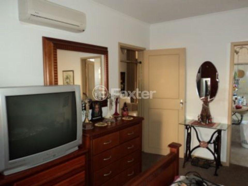 Casa 4 Dorm, Ipanema, Porto Alegre (4890) - Foto 13