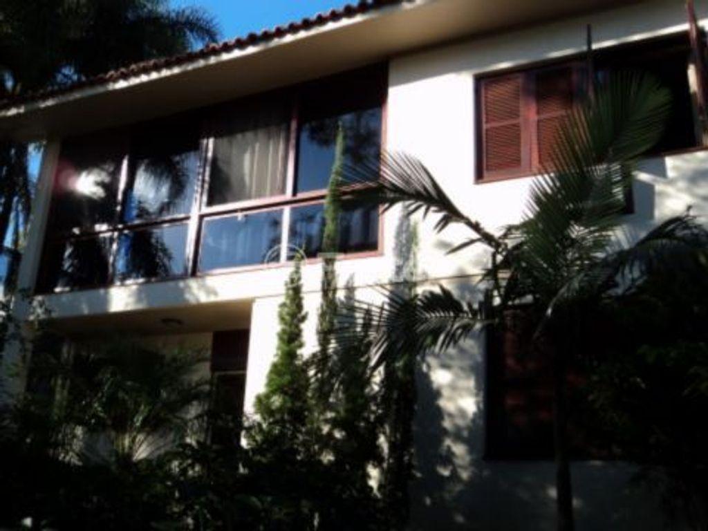 Casa 4 Dorm, Ipanema, Porto Alegre (4890) - Foto 2