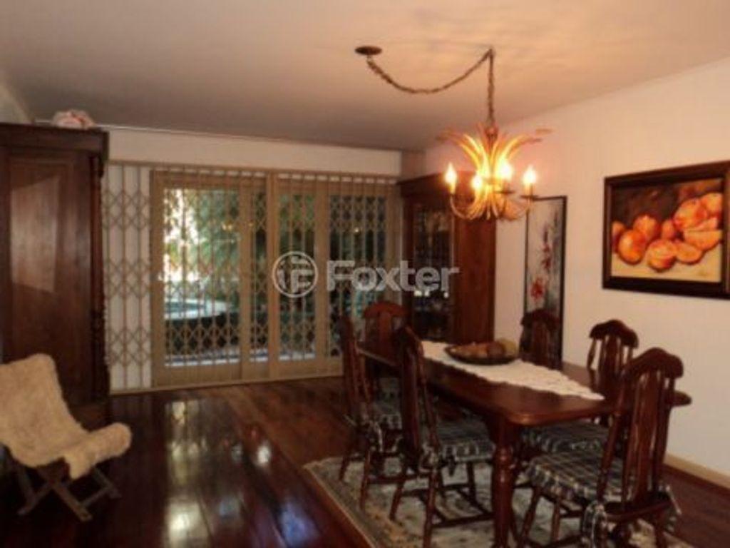 Casa 4 Dorm, Ipanema, Porto Alegre (4890) - Foto 4