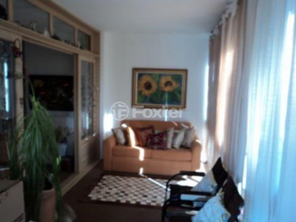 Casa 4 Dorm, Ipanema, Porto Alegre (4890) - Foto 7