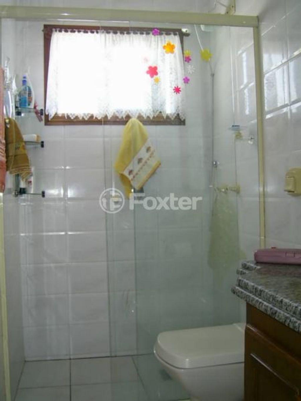 Paulo Hoffmeister - Cobertura 3 Dorm, Tramandaí, Tramandaí (5096) - Foto 10