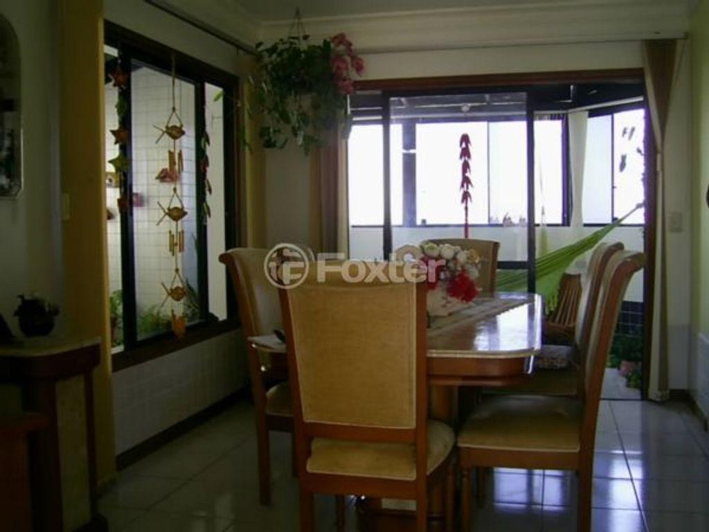 Paulo Hoffmeister - Cobertura 3 Dorm, Tramandaí, Tramandaí (5096) - Foto 11