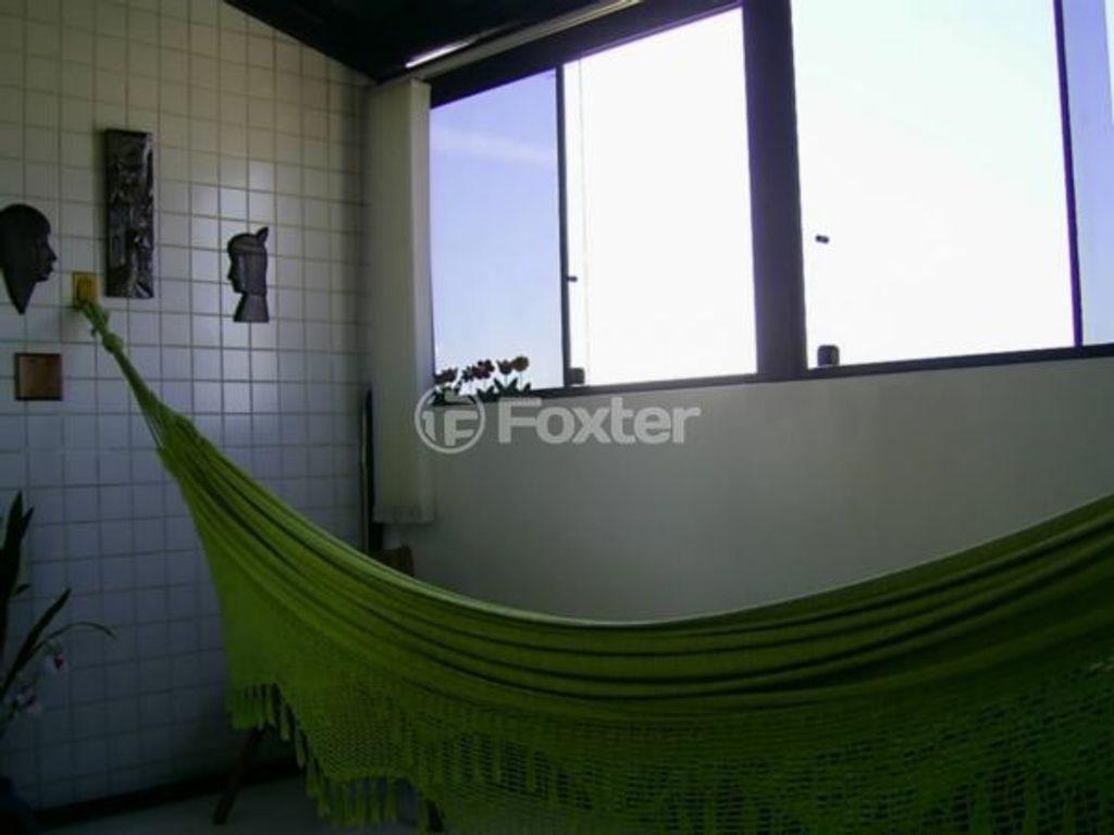 Paulo Hoffmeister - Cobertura 3 Dorm, Tramandaí, Tramandaí (5096) - Foto 12