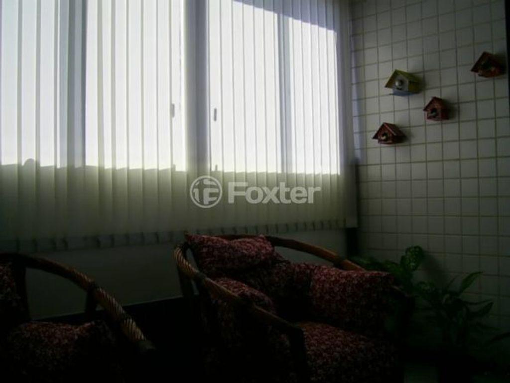 Paulo Hoffmeister - Cobertura 3 Dorm, Tramandaí, Tramandaí (5096) - Foto 13