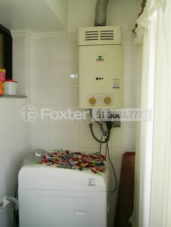 Paulo Hoffmeister - Cobertura 3 Dorm, Tramandaí, Tramandaí (5096) - Foto 15