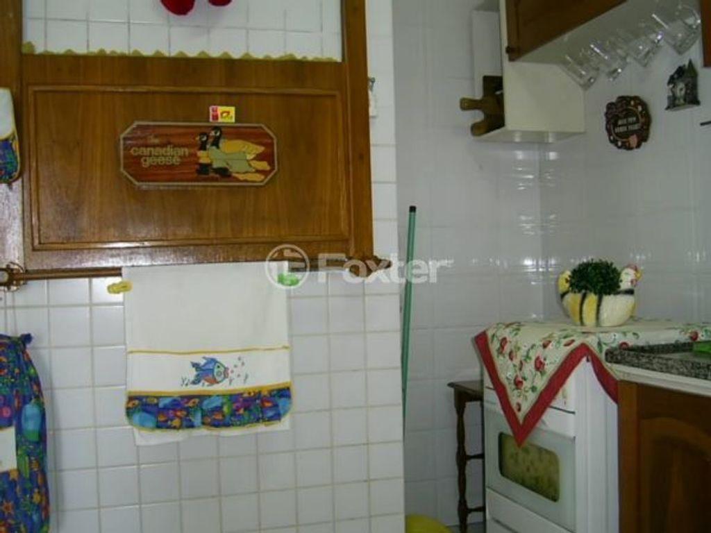 Paulo Hoffmeister - Cobertura 3 Dorm, Tramandaí, Tramandaí (5096) - Foto 17