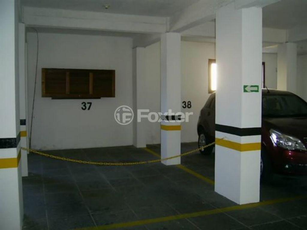 Paulo Hoffmeister - Cobertura 3 Dorm, Tramandaí, Tramandaí (5096) - Foto 20