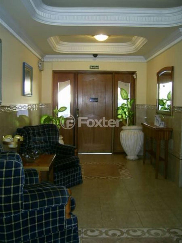 Paulo Hoffmeister - Cobertura 3 Dorm, Tramandaí, Tramandaí (5096) - Foto 2