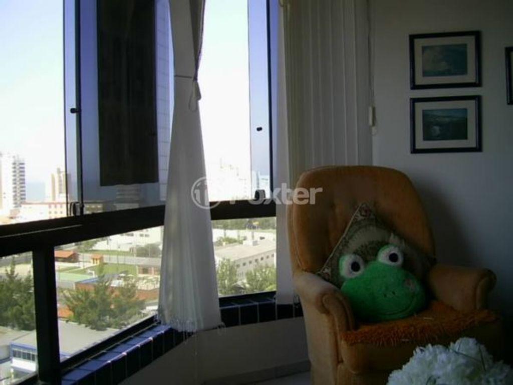 Paulo Hoffmeister - Cobertura 3 Dorm, Tramandaí, Tramandaí (5096) - Foto 4