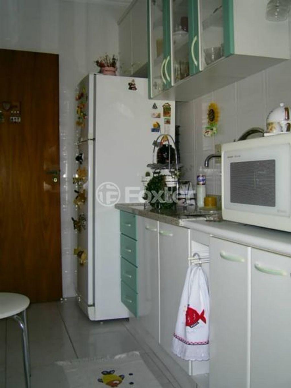 Paulo Hoffmeister - Cobertura 3 Dorm, Tramandaí, Tramandaí (5096) - Foto 5