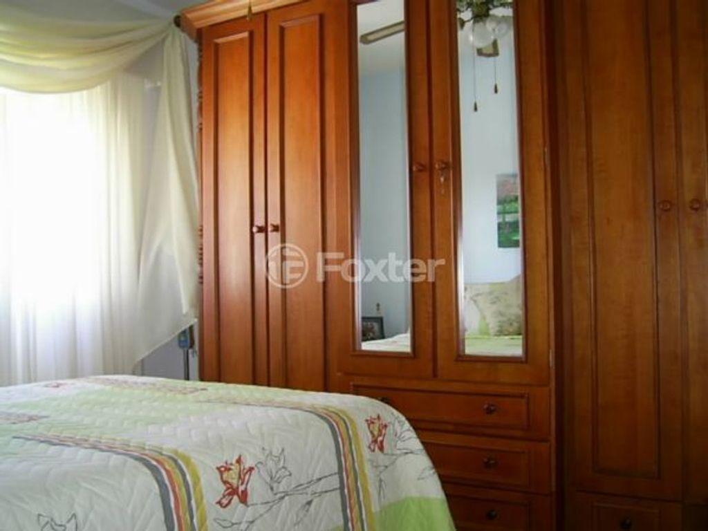 Paulo Hoffmeister - Cobertura 3 Dorm, Tramandaí, Tramandaí (5096) - Foto 6