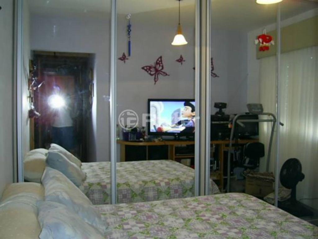 Paulo Hoffmeister - Cobertura 3 Dorm, Tramandaí, Tramandaí (5096) - Foto 8