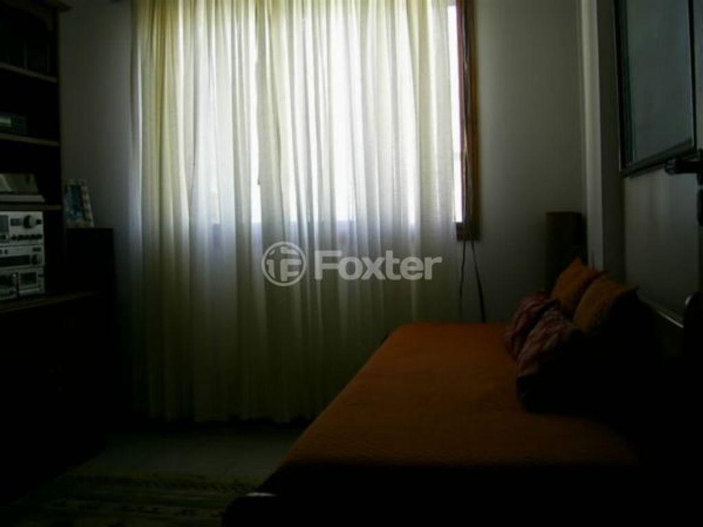 Paulo Hoffmeister - Cobertura 3 Dorm, Tramandaí, Tramandaí (5096) - Foto 9