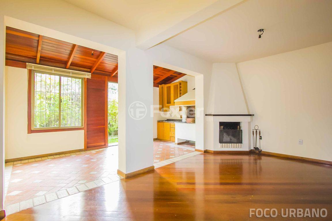 Casa 3 Dorm, Jardim Itu Sabará, Porto Alegre (5388) - Foto 16