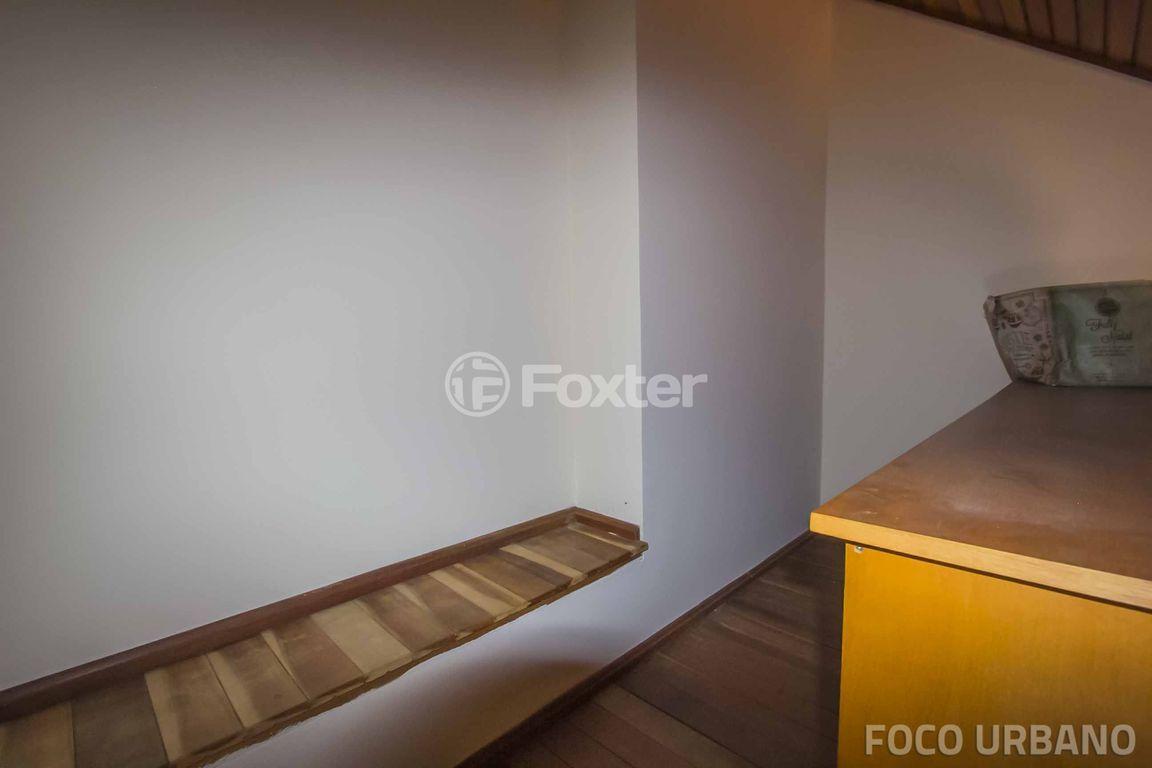 Casa 3 Dorm, Jardim Itu Sabará, Porto Alegre (5388) - Foto 24