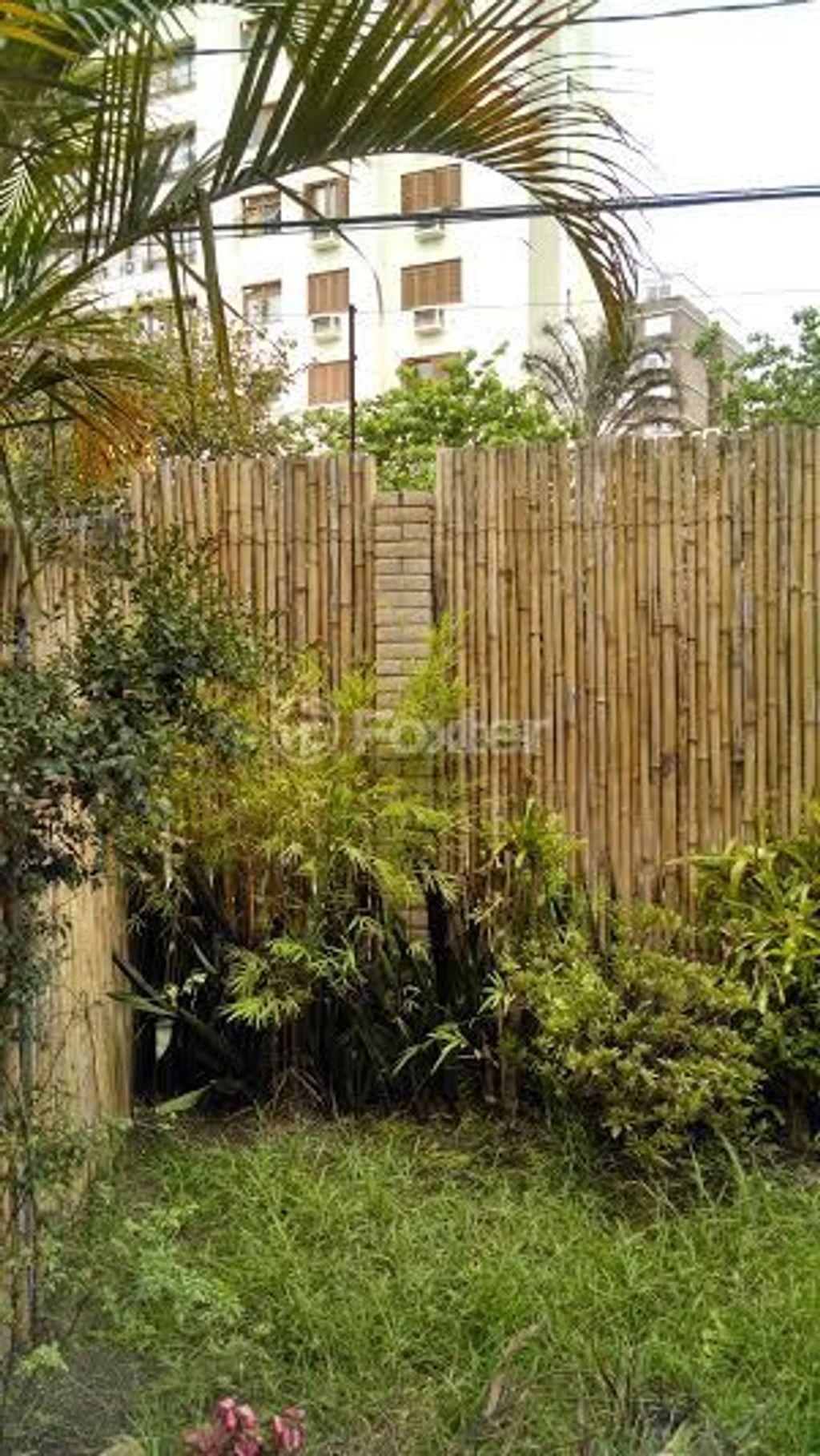 Casa 3 Dorm, Jardim Itu Sabará, Porto Alegre (5388) - Foto 33